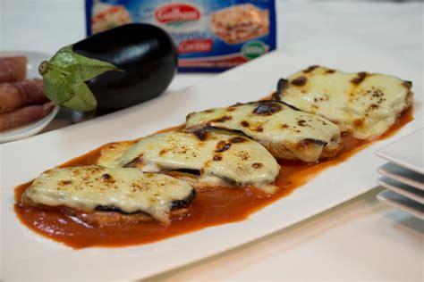 cuisine tv recettes italiennes cuisine italienne les recettes incontournables envie