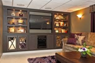 basement wall cabinets built in furniture advantages and things to consider