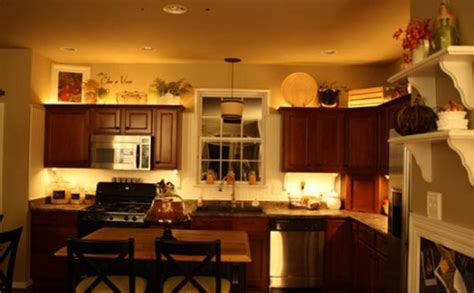 above kitchen cabinets ideas decorating ideas space above kitchen cabinets room