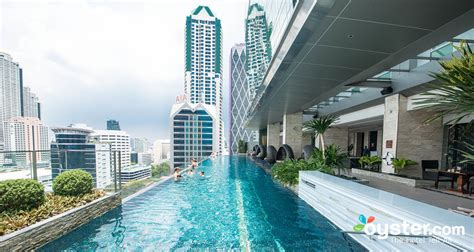sathorn inn bangkok eastin grand hotel sathorn bangkok oyster review