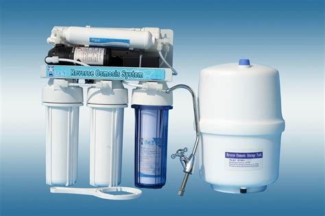top  water purifiers  india  reviewsellers
