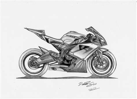 superbike by landindesign on deviantart