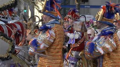 new year parade philadelphia 2018 results are in 2018 mummers parade winners in