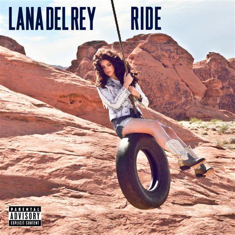 Cover Headl X Ride Ride Lyrics Genius Lyrics