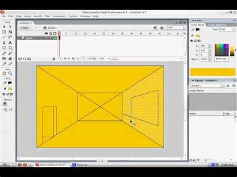 download video membuat gambar 3d membuat gambar ruangan 3d youtube