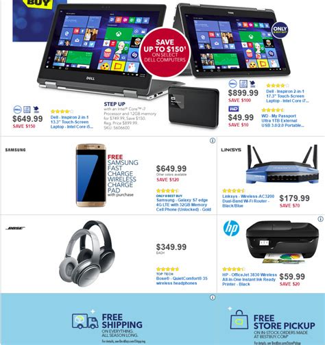 best for cyber monday best buy cyber monday 2017 ads deals and sales