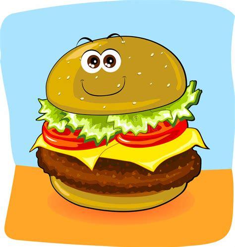 clipart divertenti panino divertente illustrazione di stock illustrazione di