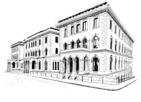 file:us courthouse 4th circuit.png wikimedia commons