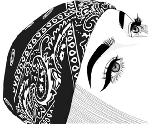 V Bj Rina Wolfis 243 images about chicas en blanco y negro dibujos on we it see more about outline