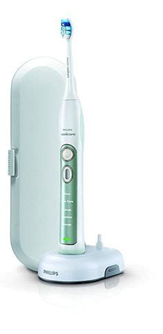 Toothbrush Ref 91 electric toothbrush rechargeable dentist designed dr jim