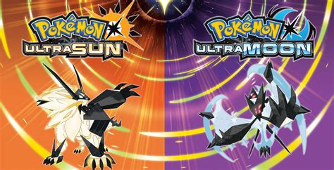 libro siege in the sun pokemon ultra sun and ultra moon is coming to nintendo 3ds