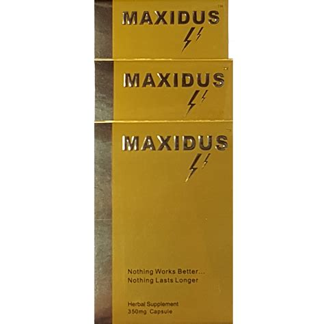 how to last longer in bed without pills best enhancement pills maxidus enhancement