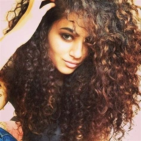 beautiful curly hair images on pininterest 51 best my vision of a perfect curl images on pinterest