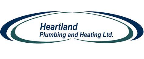 heartland rv wiring diagrams repair wiring scheme