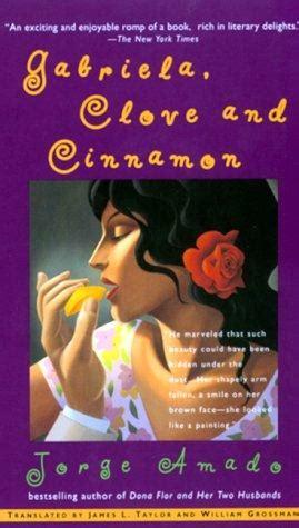 gabriela clove and cinnamon magic is alive peony moon