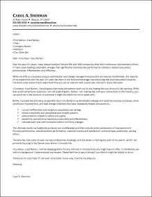 Winning Resume Exles by Free Resume Templates Award Winning Sles Ideas 94469
