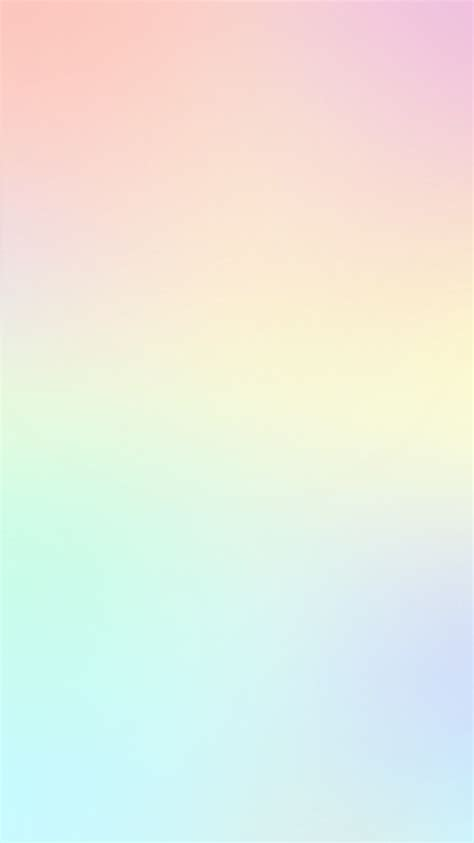 wallpaper for iphone 6 rainbow iphone wallpapers on pinterest vs pink wallpaper vs