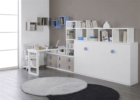 armoire bureau intégré conception et plan 187 bureau escamotable 1000 id 233 es sur