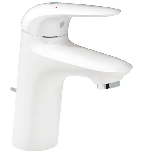 grohe bathroom taps uk grohe eurostyle bathroom taps bathroom taps