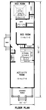 narrow lot house plans craftsman floor plan of craftsman narrow lot house plan 89763