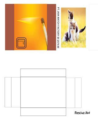 desain komunikasi visual contoh desain komunikasi visual