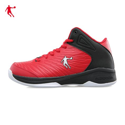 china wholesale basketball shoes real basketball shoes for cheap 28 images real