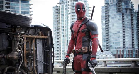 new deadpool trailer deadpool 2 sequel confirmed by new report bgr