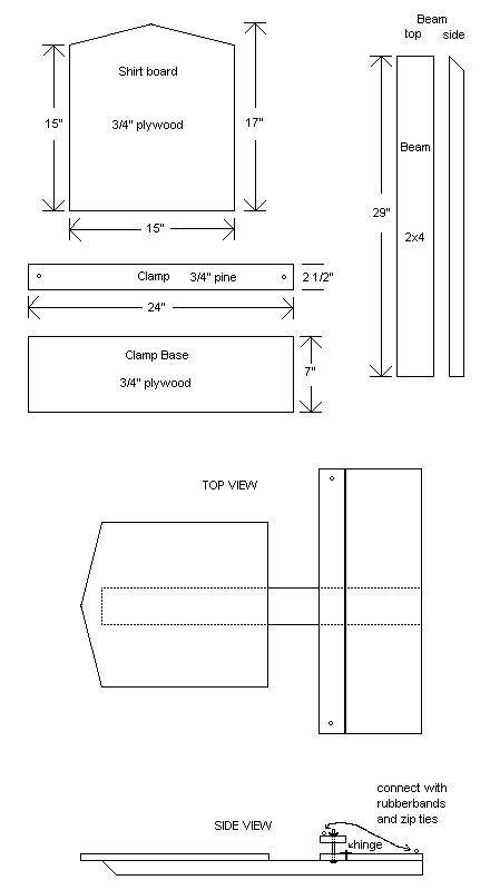 Topi Trucker Custom Deus 43 Colors free screen printing press plans diy