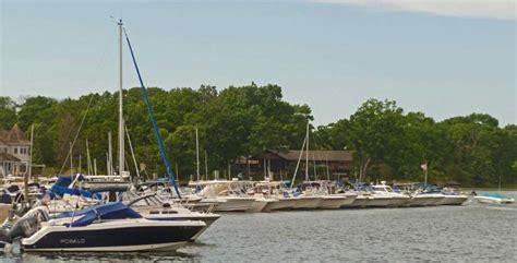 darien boat club darien boat club to replace tanks darien news