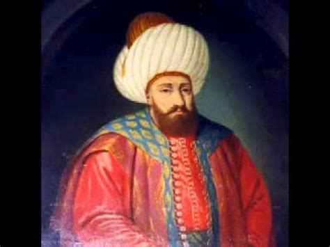 leader of the ottoman empire popular ottoman dynasty and suleiman the magnificent