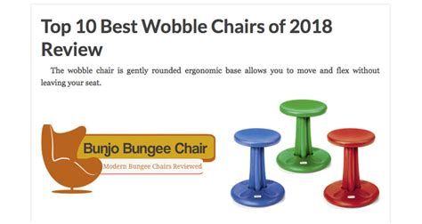 kore wobble stool uk kore wobble chair review chairs seating