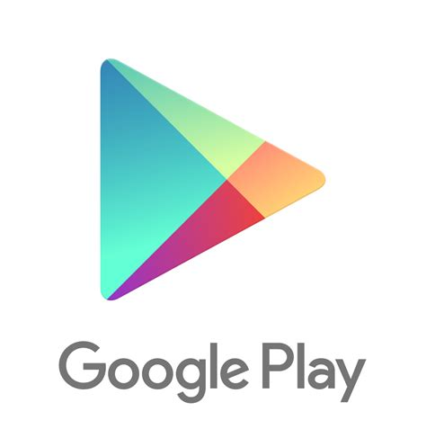 Free Gift Card Google Play - free google play gift card codes list online 2017