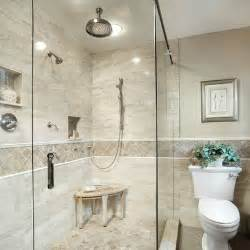 subway tile bathroom floor ideas awesome and beautiful subway tile ideas for bathroom