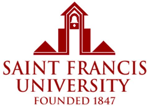 Mba Tuition Cost St Francis by Francis Stats Info And Facts Cappex