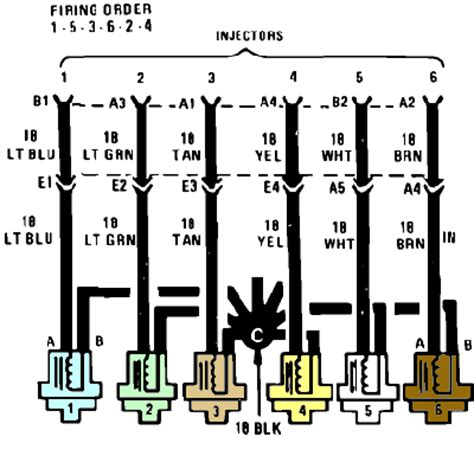 7 3 injector wiring diagram get free image about wiring