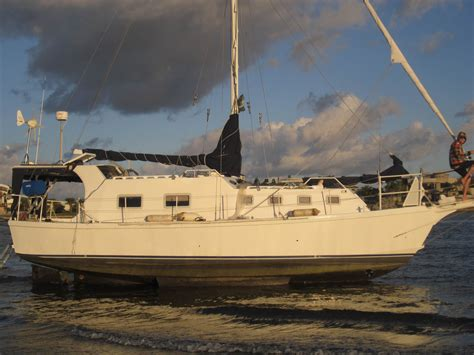 swing mooring no insurance for swing moorings in qld sailing forums