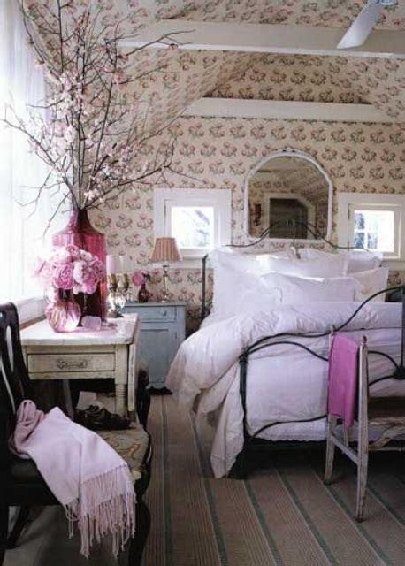 spring bedroom decor 44 wonderful spring inspired bedroom decorating ideas