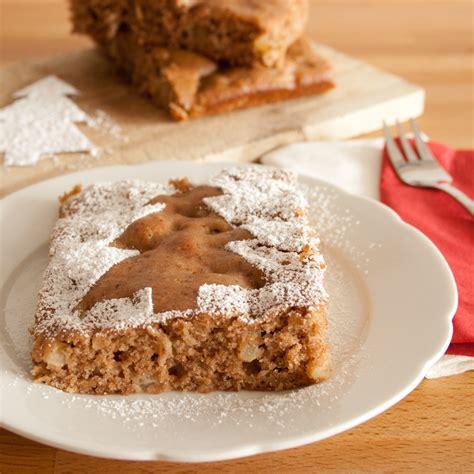 trockener kuchen rezepte weihnachtlicher trockener kuchen beliebte rezepte f 252 r