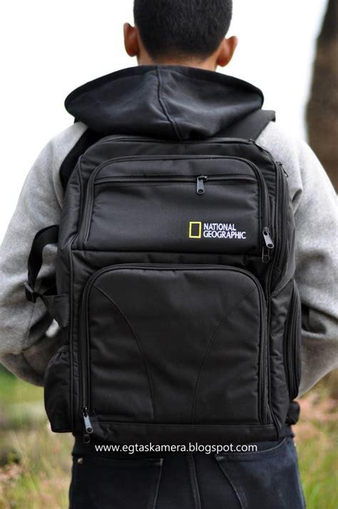 Tas Kamera Ransel Ng jual tas kamera backpack national geographic ng b eg