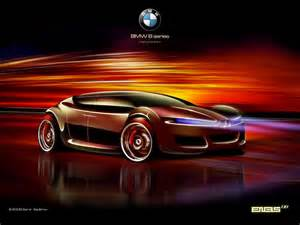 bmw 8 series wallpapers cool cars wallpaper