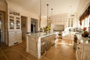 Kitchen Flooring Ideas by Top 8 Kitchen Design Ideas That You Would Surely Want For