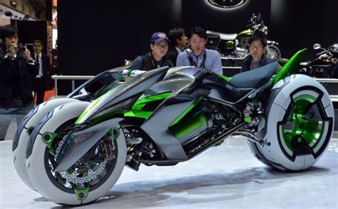 imagenes de motos unicas image gallery motos del futuro