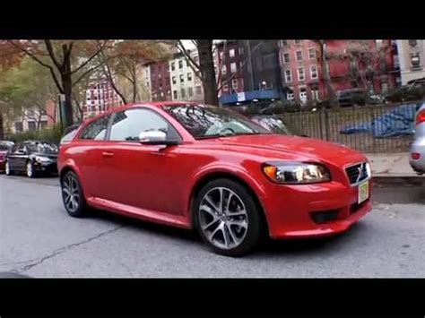 online auto repair manual 2009 volvo c30 electronic valve timing 2009 volvo c30 problems online manuals and repair information