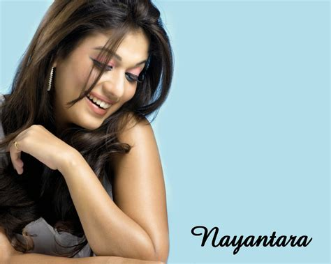 All new wallpaper : Nayanthara HD Wallpapers Free Download