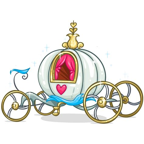 Frame Foto Family Kereta a small story of cinderella png all
