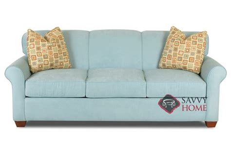 fabric sectional sofas calgary calgary fabric sofa by savvy is fully customizable by you