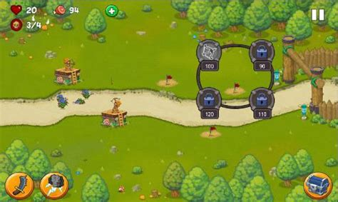 tower defense android tower defense magic quest para android baixar gr 225 tis o jogo defesa de torre busca m 225 gica de
