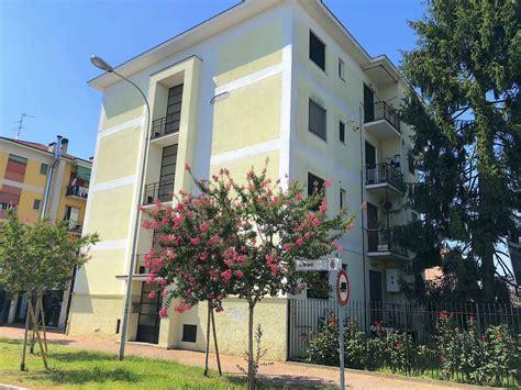 Appartamento Pioltello by Appartamento In Affitto A Pioltello Via Rieti Trovocasa