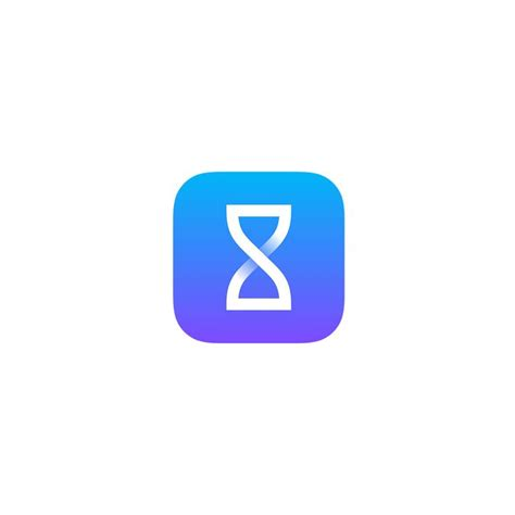 design icon ios best 25 ios app icon ideas on pinterest app icon design