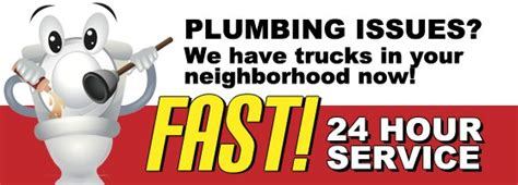 Armstrong Plumbing Michigan by Armstrong Plumbing Sewer Drain Services In Macomb